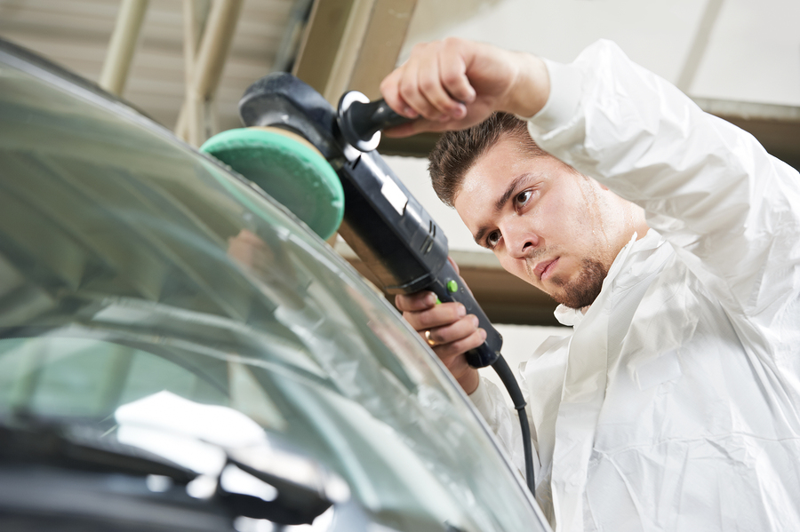 Questions to Ask Your Local Auto Glass Technician