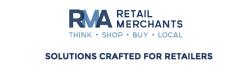 Retail Merchants Association